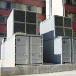 Slovak Telekom, Bratislava