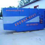Energyrent
