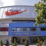 Národné tenisové centrum